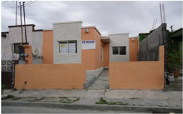 Casas recuperadas asesores en compra venta de inmuebles y tramites hipotecarios - Tramites legales para alquilar un piso ...