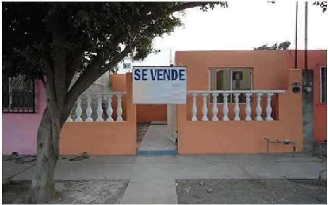 Casas recuperadas asesores en compra venta de inmuebles y for Casas en escobedo